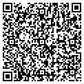 QR code with Damascus Mid East Food Market contacts