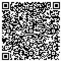 QR code with Frontline Fire Equipment Inc contacts