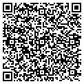 QR code with Re/Max All Pro Realty contacts