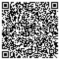 QR code with Vincent Dicarlo & Assoc contacts