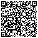 QR code with George Couse Jr Auto Detail contacts