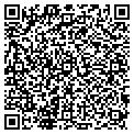 QR code with Mla Transportation Inc contacts