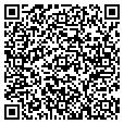 QR code with Law Office contacts