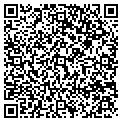 QR code with Central Florida Heart Group contacts