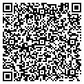QR code with Retired Senior Volunteer Prgrm contacts