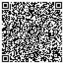 QR code with Inlet Marina Villas Condos contacts