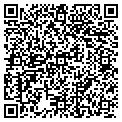 QR code with Gladys M Simerl contacts