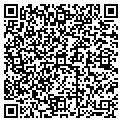 QR code with El Jibaro Grill contacts