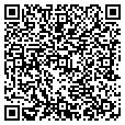 QR code with Joy L Nottage contacts