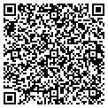 QR code with Kents Special Events Inc contacts