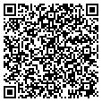 QR code with Swain Pools & Spas contacts