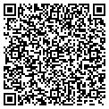 QR code with Shantoja Inc contacts