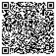 QR code with Jeanne Roark contacts