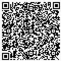 QR code with Patient Medical Service contacts