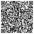 QR code with Nieceys of Detroit contacts
