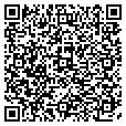 QR code with Janet Buford contacts