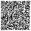 QR code with Goldfarb Gold Gonzalez & Wald contacts