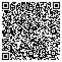 QR code with Mobile Air Inc contacts