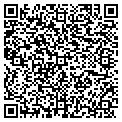 QR code with Aslan Services Inc contacts