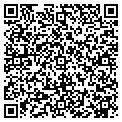 QR code with Babe's Shoes & Apparel contacts