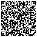 QR code with James R Kappocki contacts