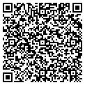 QR code with R & K Moving and Storage Inc contacts