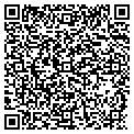 QR code with Kugel Quality Fireplaces Inc contacts