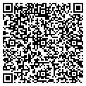 QR code with All Brevard Roofing Inc contacts