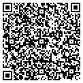 QR code with Americas Bus Superstore contacts