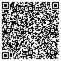 QR code with AAA House Moving Service contacts
