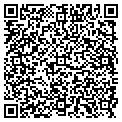 QR code with Eduardo Ensenat Surveying contacts