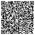 QR code with Miami Express Auto Center contacts