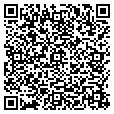 QR code with Island Piling Inc contacts