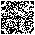 QR code with Bo Lings Restaurant contacts