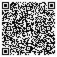 QR code with Turf Tamers contacts