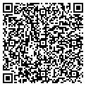 QR code with Anna Perrott Jewelers contacts