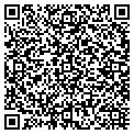 QR code with Insite Building Inspection contacts