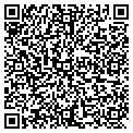 QR code with Shaklee Distributor contacts