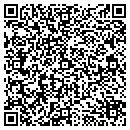 QR code with Clinical & Forensic Institute contacts