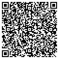 QR code with Edwards Blan Realty Inc contacts