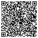 QR code with Southeatern Crane contacts