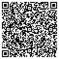 QR code with Suncoast Communities Blood contacts