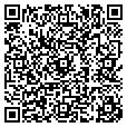 QR code with Vinco contacts