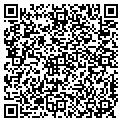 QR code with Cheryl Cooper Site Inventions contacts