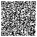 QR code with Palm Title & Escrow Corp contacts