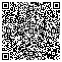 QR code with Discount Auto Parts 159 contacts