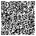 QR code with FL GA Wholesale Tire contacts