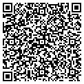 QR code with Universal Building Specialties contacts