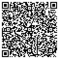 QR code with Sealand Sources Inc contacts