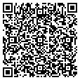 QR code with Woodruff & Jeeves contacts